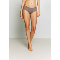 Chantelle ABSOLUTE INVISIBLE SHORTY Figi terre sauvage CH981R01J