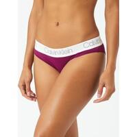 Calvin Klein Underwear Figi CKU0827003000002