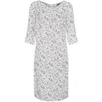 Kilian Kerner Senses Sukienka letnia biały KI821C000-A11