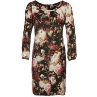 Expresso KELSEY Sukienka letnia kolorowy EX121C024-802