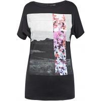Monnari T-shirt