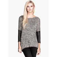 H&M Sweter oversize 25857-N