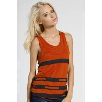 G-Star Raw G-Star Top 4980-TSD127