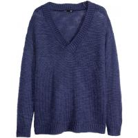 H&M Sweter 56204-A