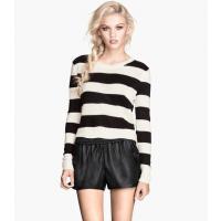 H&M Sweter 36751-D