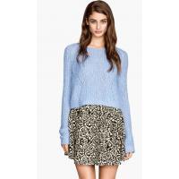 H&M Sweter 63161-C