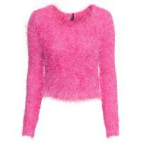 H&M Sweter 79443-A