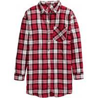 H&M Długa koszula 44804-A