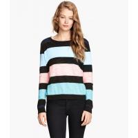 H&M Cienki sweter 86137-B