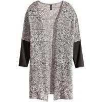 H&M Kardigan 47057-B