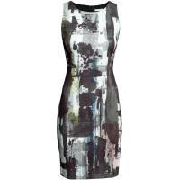 H&M Sukienka bez rękawów 41701-E