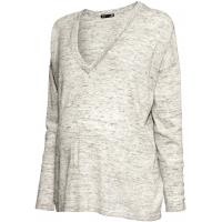 H&M MAMA Cienki sweter 88773-A