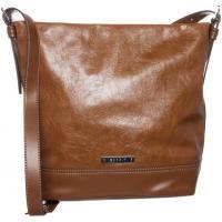 Esprit Torba na ramię cinnamon brown ES151H0BP-B11