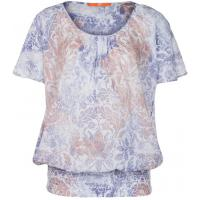 BOSS Orange CASTANASE Tunika open miscellaneous BO121E02H-A11