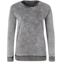 BOSS Orange TALOMAS Bluza black BO121J000-Q11