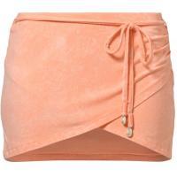 O'Neill TURUNA Spódnica mini czerwony ON541B092-G11
