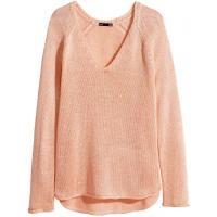 H&M Sweter 0250582005 Morela