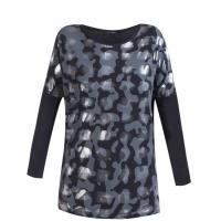 Monnari T-shirt moro TSH5590