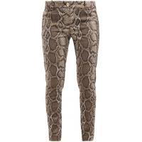 MICHAEL Michael Kors MIRANDA Spodnie materiałowe duffle MK121A02I-B11
