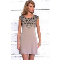 Zaps Denise sukienka 020
