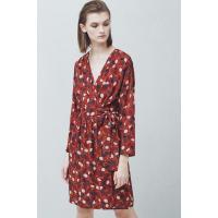 Mango Sukienka Gatame 5941-SUD030