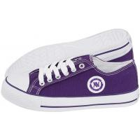 Trampki New Age 083 Purple