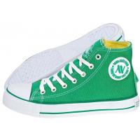 Trampki New Age 082 Green