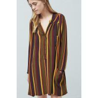 Mango Sukienka Paris 5941-SUD035