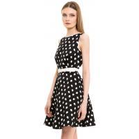 Simple Sukienka 5941-SUD162