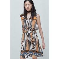 Mango Sukienka Doria 5941-SUD173