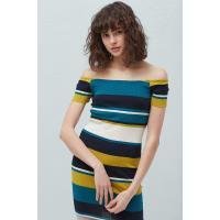 Mango Sukienka Paul 5941-SUD218