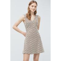 Mango Sukienka Vealda 5941-SUD258