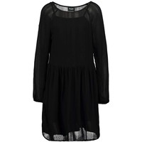 Vila VIPORT Sukienka letnia black V1021C0O5-Q11