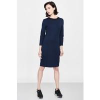 Simple Sukienka -60-SUD138