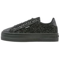 Victoria Shoes Tenisówki i Trampki black VI211S01I-Q11