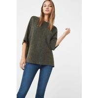 Mango Sweter Tanya -60-SWD051