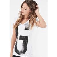 G-Star Raw T-Shirt D02327.4107.110 4940-KDD139