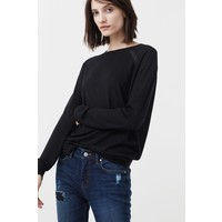 Mango Sweter Lucca -60-SWD046