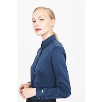 Simple Koszula -60-KDD024