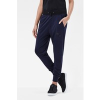 G-Star Raw Spodnie 4940-SPD068