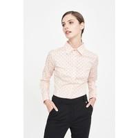 Simple Koszula -60-KDD044