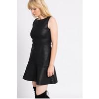 Calvin Klein Jeans Sukienka Donna 4940-SUD153
