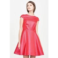 Simple Sukienka -60-SUD242