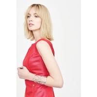 Simple Sukienka -60-SUD241