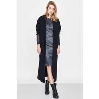 Simple Sukienka -60-SUD238