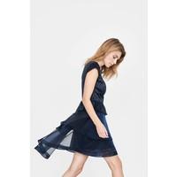 Simple Sukienka -60-SUD237