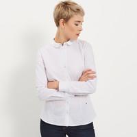 Reserved Koszula w kropki PV541-00X