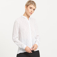 Reserved Koszula we wzory PG360-00X