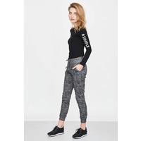 Simple Spodnie -60-SPD082
