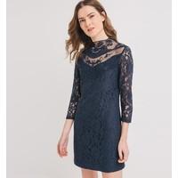 Promod Koronkowa sukienka 1-5-20-00-89-708
